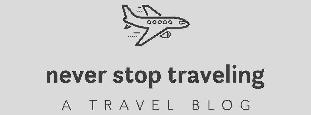 Travel & Share